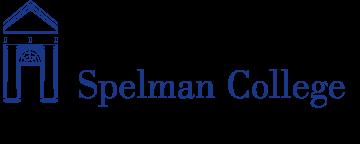 Spelman College   Spel.eLearn