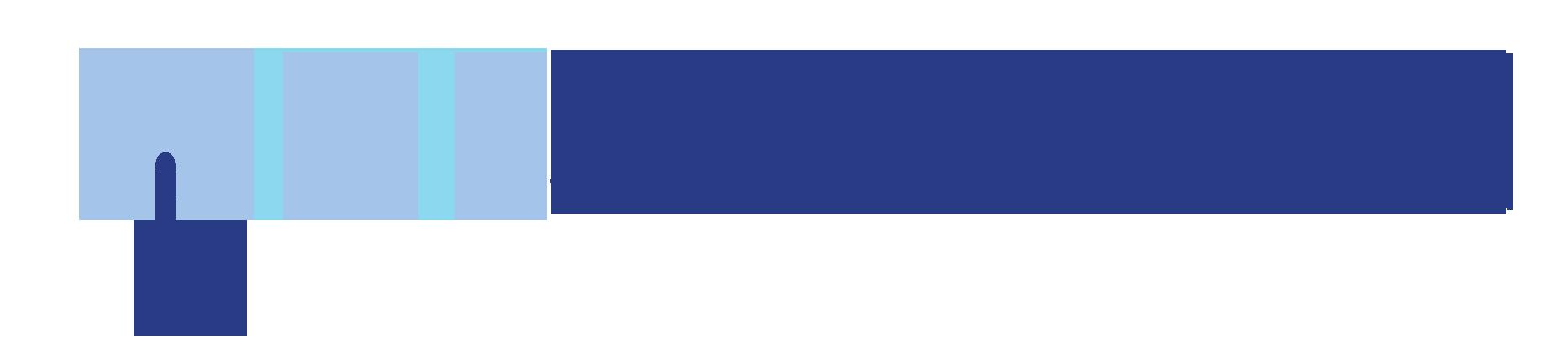 OneSpelman Logo